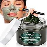 Blackhead Remover Maske, Mitesser Maske, Anti Aging Mask,...