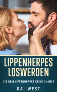 Lippenherpes eBook
