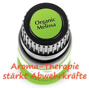 natureines-Melissenöl-Herpesmittel Tipp