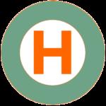Herpeshilfe: Mittel gegen Herpes simplex und Zoster